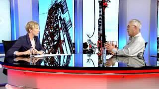 Master drilling revenue dips but profits rise - 28 September 2015