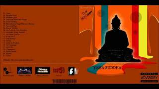 Yama Buddha - Let It Go ft. Duke