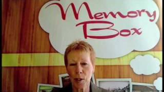 Lynda Tate - Memory Bank Thumbnail