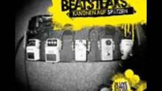 Beatsteaks - E-G-O