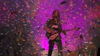 Tame Impala - New Person, Same Old Mistakes – Live in Berkeley