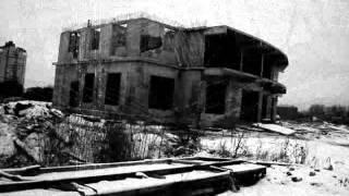 Nostalgie Eternelle - B6/ Amnesia
