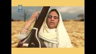 Download Awall Alah | Prof. Kulvinder Kaur Ji | Amritt Saagar | Shabad Gurbani Kirtan MP3 song and Music Video