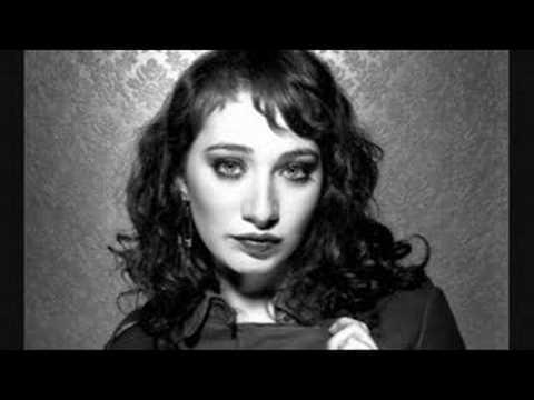 Hotel Song by Regina Spektor