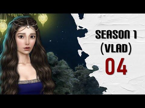 Download Vlad Route: Dracula A Love Story Season 1 Episode 04