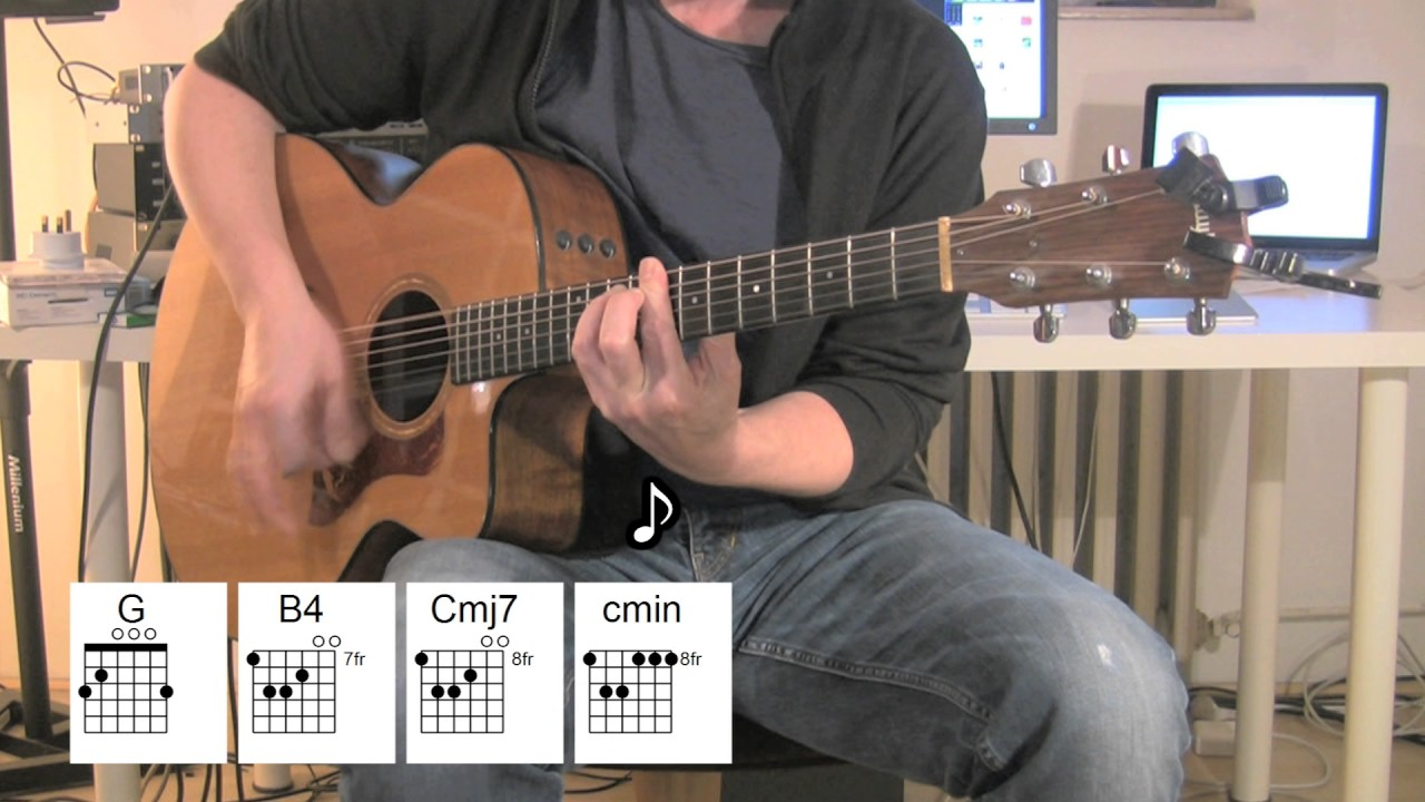 creep-acoustic-guitar-chords-genuine-vocal-track-by-radiohead-hits-on-acoustic-guitar