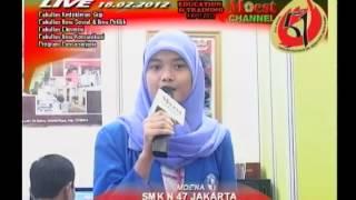 MOENA SMK NEGERI 47 JAKARTA.mp4