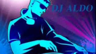 Dj Aldo- (Mix romune).wmv