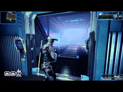 warframe-gameplay