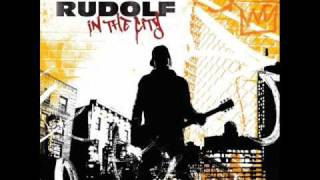 Kevin Rudolf Ft. KiD CuDi - Welcome To The World