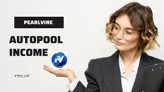 Oct.14.2020: Pearlvine Busines…