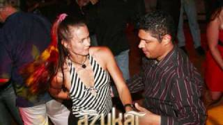 Salsa songs- Amor para mi- Salsa music