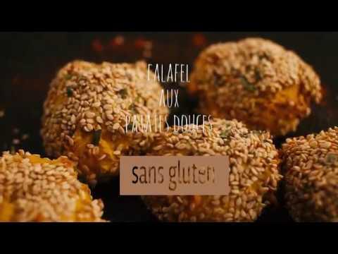 falafel-à-la-patate-douce-►-recette-healthy-et-sans-gluten