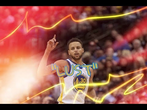 Stephen Curry Mix  Lust HD