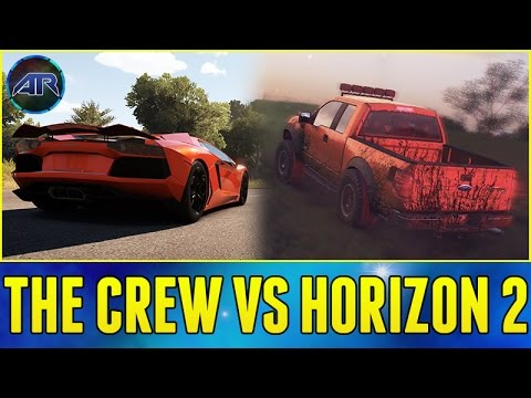 Full-Download] The-crew-vs-the-crew-wild-run-pc-beta-graphics ...