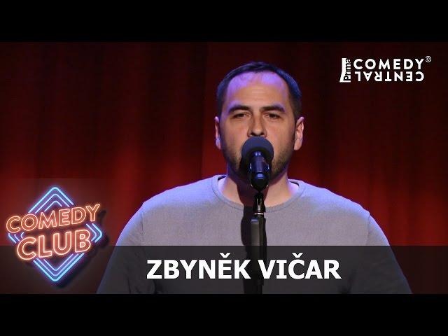 Latina | Zbyněk Vičar