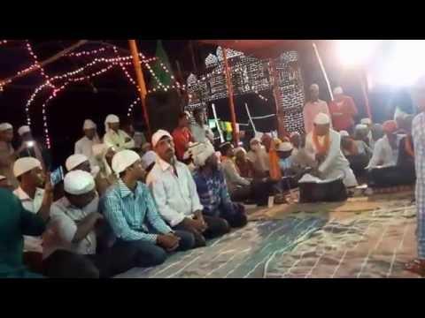 Jaisa Hai Mera Peer Koi Peer Nahi Hai P3   Sufi Songs   Sufi Instrumental qawwali by Saifi Chisti