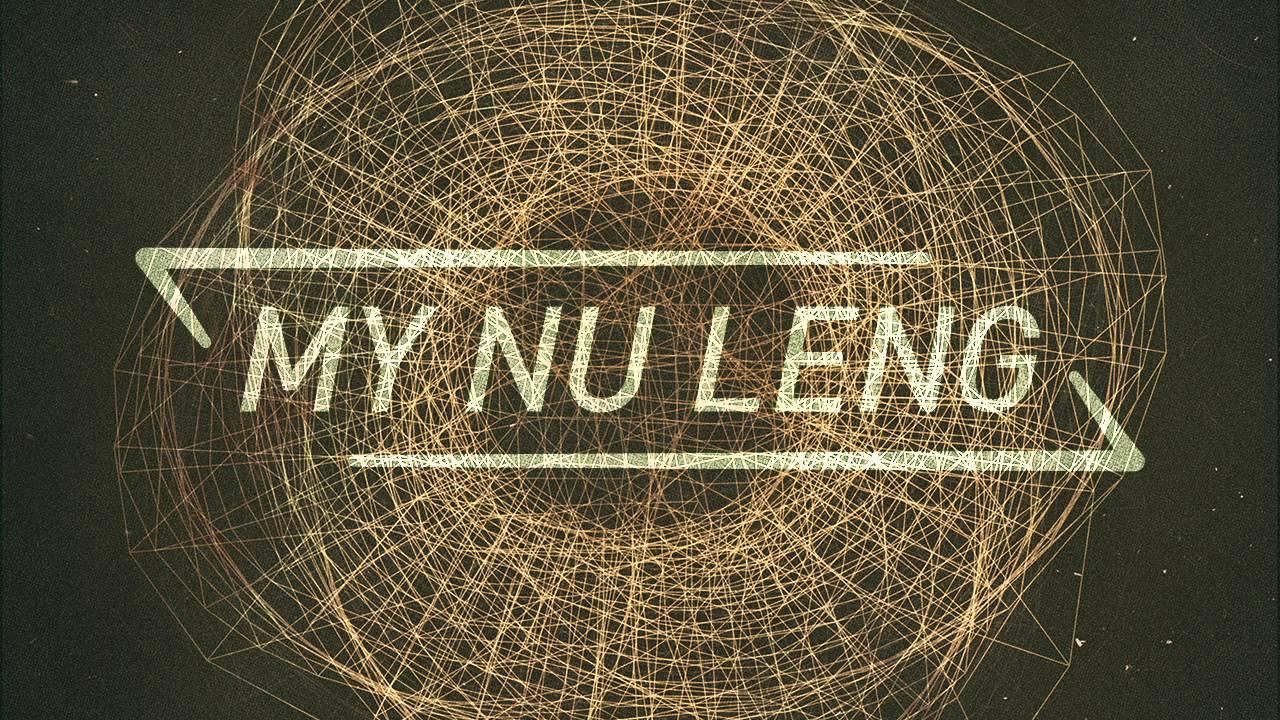 My Nu Leng & FineArt - Set It - YouTube