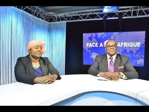 LA PRESSE PANAFRICAINE EST-ELLE CRÉDIBLE EN OCCIDENT ? PEUT ELLE RIVALISER AVEC LES GRANDS MÉDIAS ?