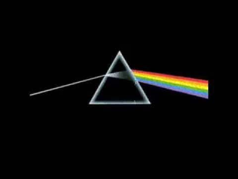 Pink Floyd -Time Official-Video