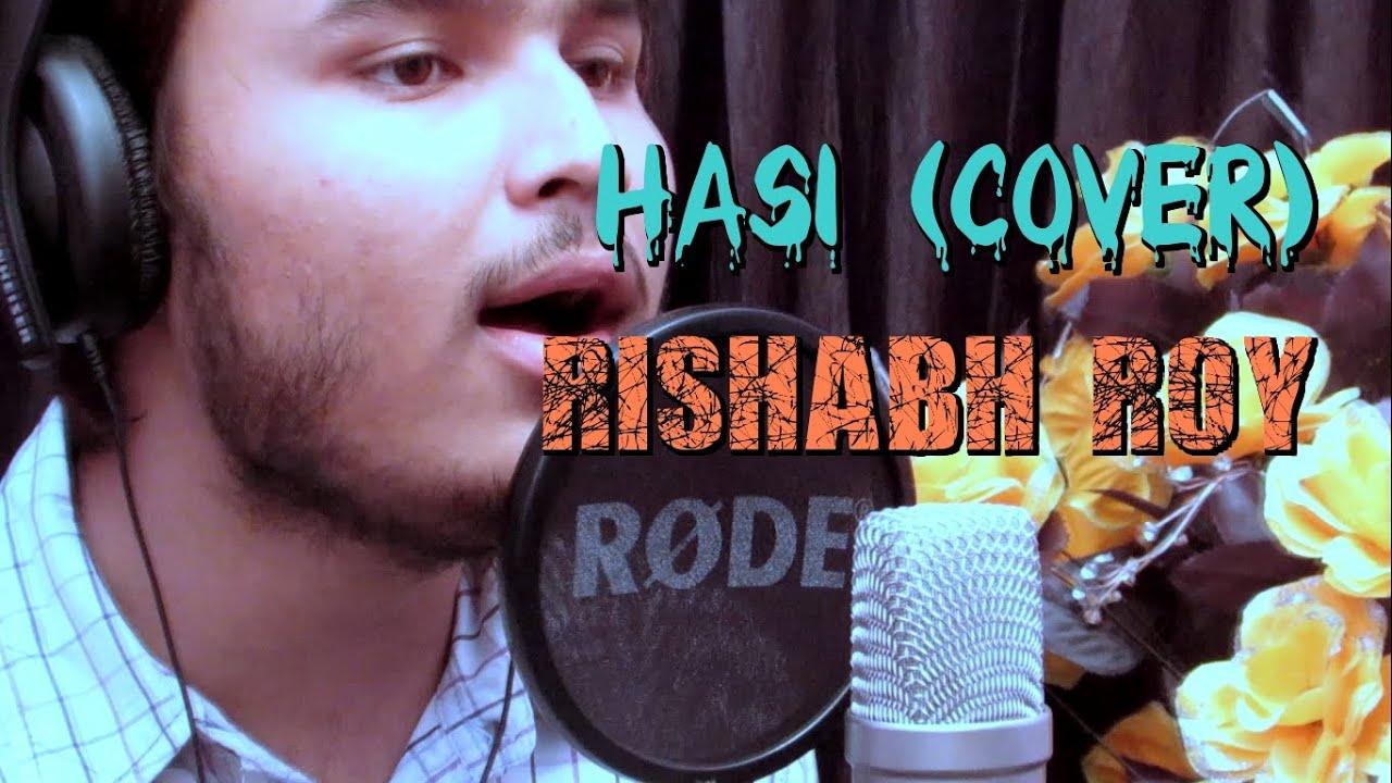 Hasi Ban Gaye - Cover