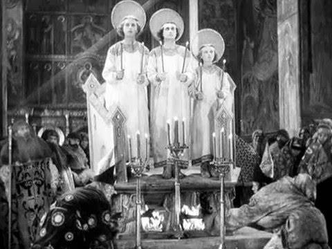Pyotr Ilyich Tchaikovsky Coronation March in D major