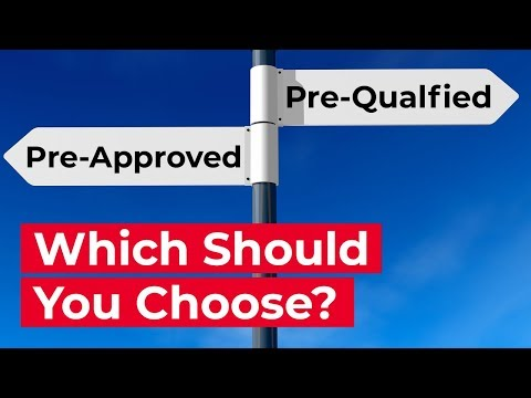 difference-between-pre-approved-and-pre-qualified-for-a-mortgage