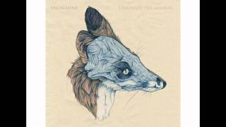 Snowmine - Nervous