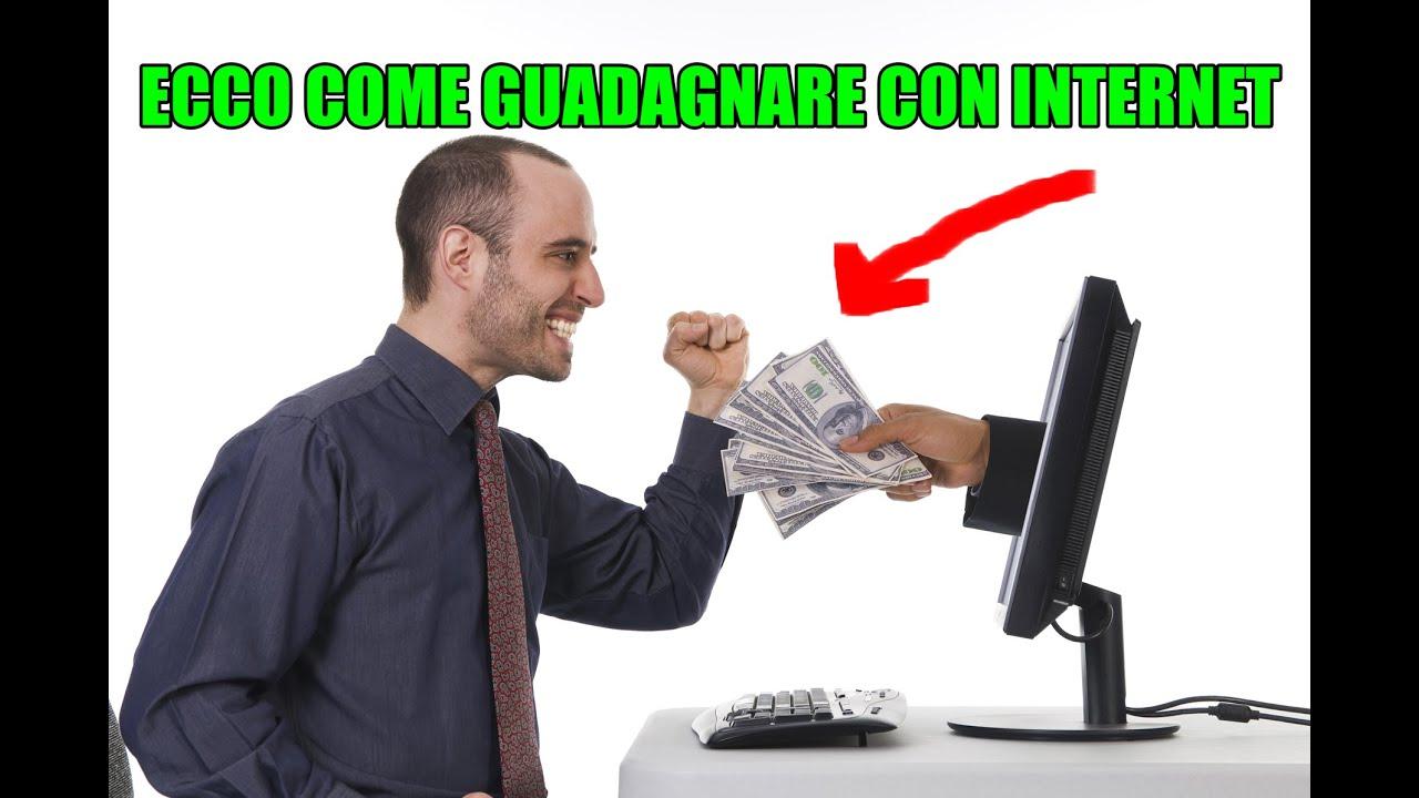 Offerte Lavoro Da Casa Campobasso