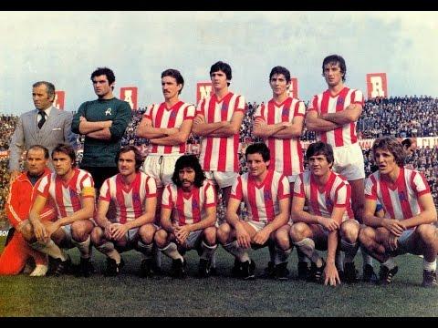 Lanerossi Vicenza - Juventus 1978