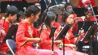 Cycs Tunes Of Beijing Opera