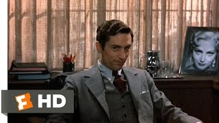 Download Video The Last Tycoon (4/8) Movie CLIP - Making Pictures (1976) HD MP3 3GP MP4