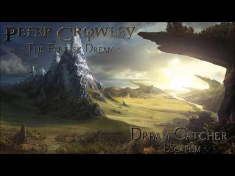 The Fantasy Dream - Symphonic Medley - Peter Crowley Fantasy Dream - [HD]
