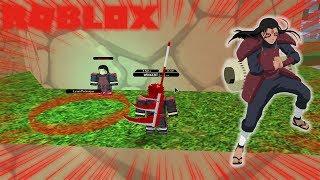 How to get SAGE ART WOOD! (Better than JASHIN?!) → Roblox NRPG Beyond [Alpha] 🎮