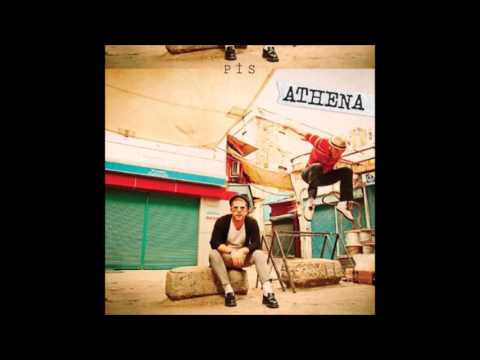 Athena-Serseri Mayın