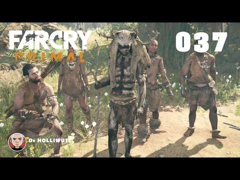 Far Cry Primal #037 - Showdown mit Ull [XBO][HD] | Let's Play Far Cry Primal