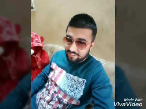 JAAN Punjabi   By  NONU MATTA  mp3