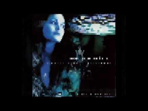 Diane Arkenstone - Aquaria, A Liquid Blue Trancescape