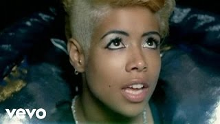 Watch Kelis Lil Star video