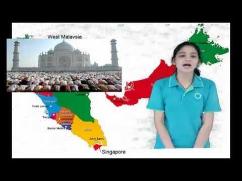 โครงงานคอมพิวเตอร์ การพัฒนาสื่อมัลติมีเดีย เรื่อง HELLO ASEAN ด้วยโปรแกรม Ulead