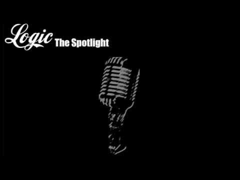 Logic - The Spotlight Lyrics