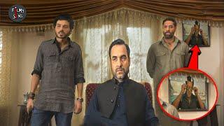 (15 Mistakes) In MIRZAPUR Season 2 - Plenty Mistakes In MIRZAPUR | Pankaj Tripathi As kaleen bhaiya