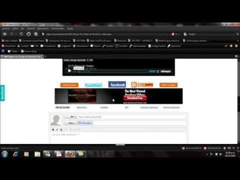 securitytube.net xss bug