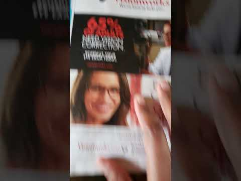 Sunday Paper Coupons Inserts