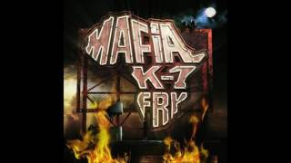 Mafia K'1 Fry - Rabzouz (Version album - Non censurée)