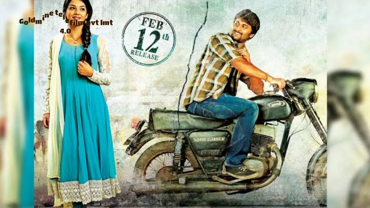Krishna ki love story full movie hd hindi dubbed