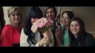 7 июня 2016 г.  Royal Bar. Свадебное торжество Нелли Ермолаевой и Кирилла Андреева