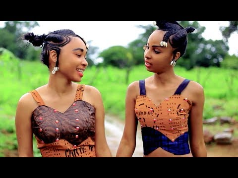 FABY BOKIRA  - Mo Welalan (Clip Officiel ) 2018