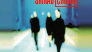 Watch Shihad Bone Orchard video
