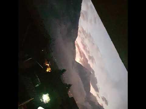 Petit week dans nos montagnes Suisse 🇨🇭👨🌾